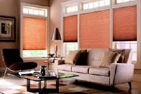 Budget Blinds of Bothell, Kirkland, Kenmore