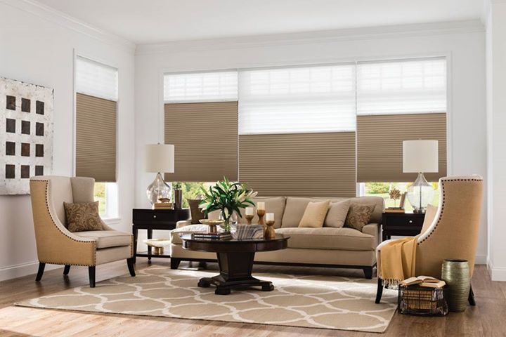Window shades & treatments budget blinds of newnan, ga