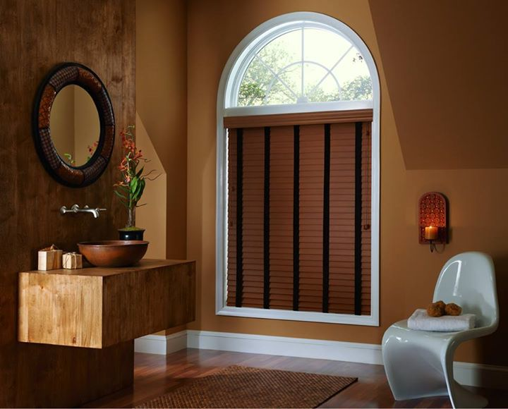 Window blinds budget blinds of newnan georgia