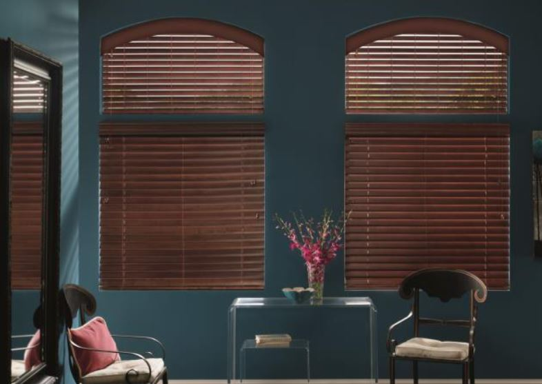blinds, window coverings, home decor