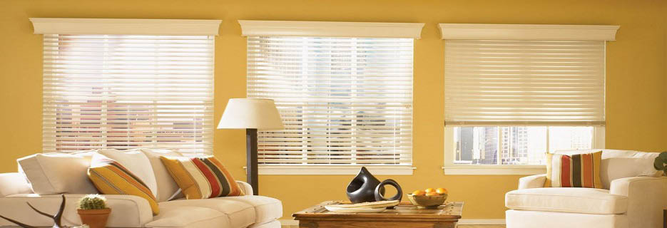 Budget Blinds in East Cobb, Georgia banner