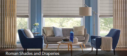 budget blinds san diego ca budget blinds coupons san diego ca