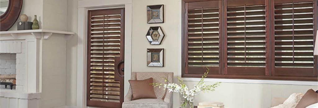 budget blinds bryn mawr, budget blinds, bryn mawr, home remodel, blinds, coupon, valpak