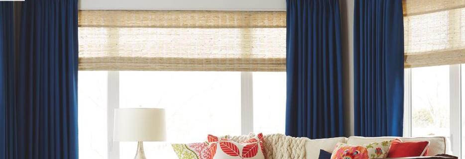 blinds, drapes, home improvement, shutters, rugs