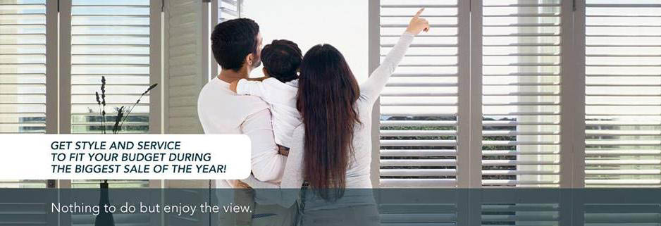 blinds grand rapids hudsonville jenison grandville grand rapids