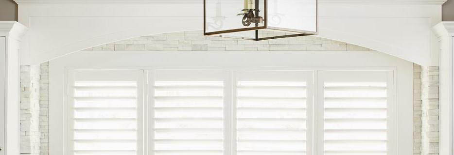 blinds, shutters, drapery, rugs, installation, curtains, decor