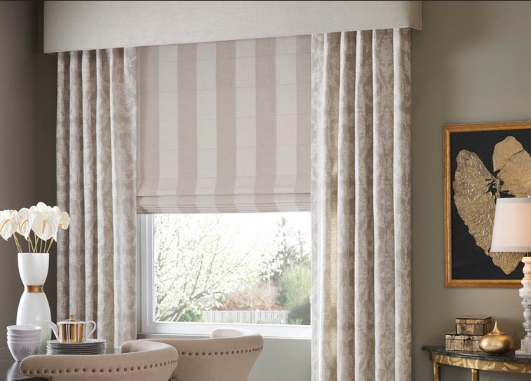made to measure blinds New Jersey kitchen blinds Bergen County NJ blinds and shades Passaic County New Jersey Door Blinds Cliffside Park NJ shades blinds NJ Hunter Douglas New Jersey Mini Blinds Cliffside Park NJ