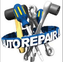 auto repair image for Burleson Best Automotive in Burleson, TX