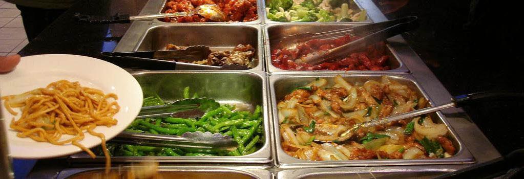 empire buffet chinese buffet crescent springs kentucky buffet table