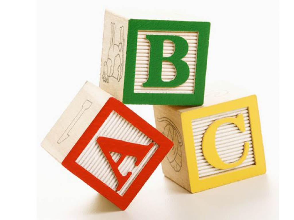 Building Blocks Pediatrics building blocks of life
