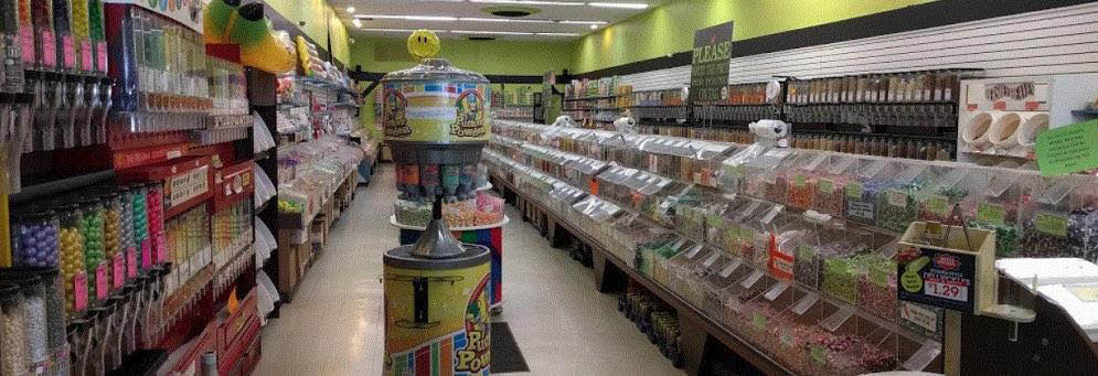 Buy a pinch or a pound at Dearborn Bulk Foods in Dearborn, MI