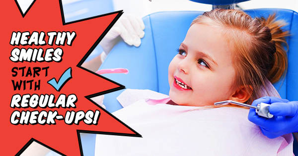 Burg Children's Dentistry coupons, Pediatric dentist coupons, orthodontics coupons