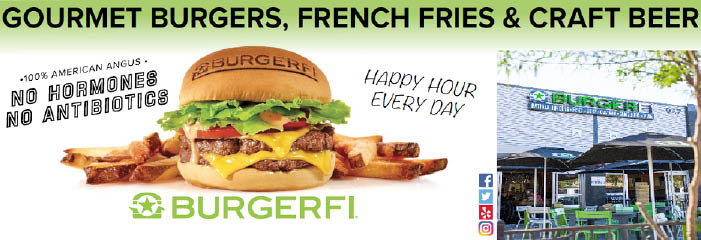 cheeseburger patty, hamburger franchises, fast food finder, burger franchises in california