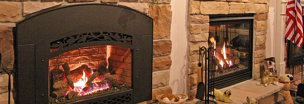 burlington fireplace u0026 heating solar energy in burlington wi