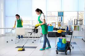 Commerical-Cleaning