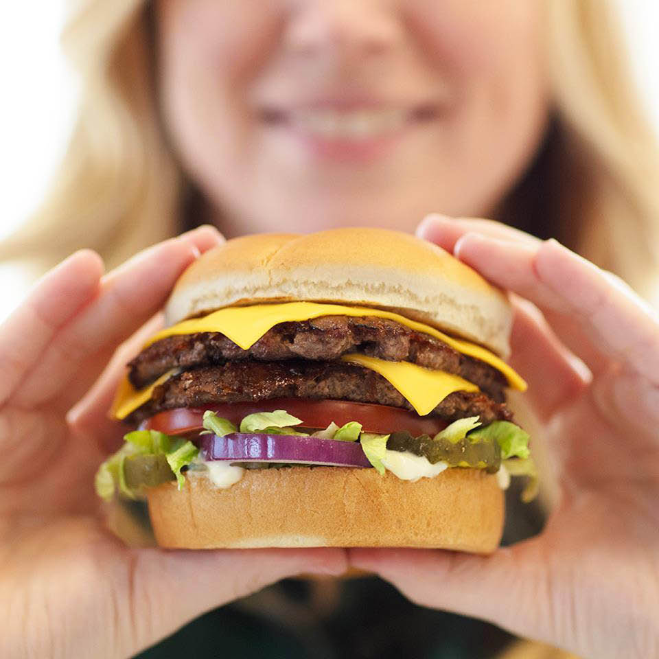 double cheeseburger discounts and coupons culvers in chandler arizona