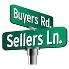 EXIT SUCCESS REALTY, REAL ESTATE, LOGO, BUY, SELL, HOUSES