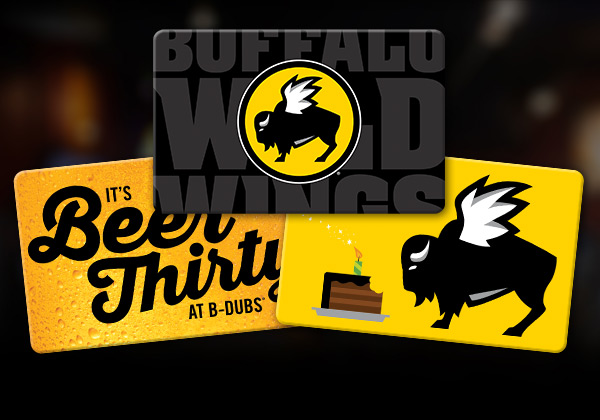 buffalo wild wings beer wings sports bar and grill columbus ohio