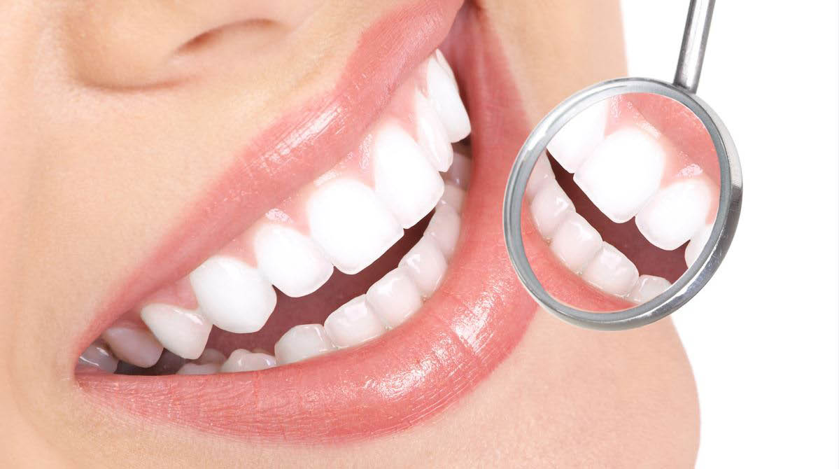 We are advocates of proper Oral Hygiene and Routine Dental Cleanings