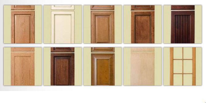 the cabinet restoration company in manchester, md cabinet styles