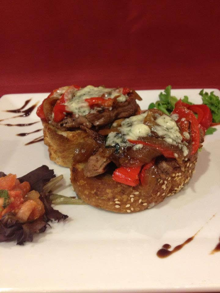 cafe antonio, morrisville pa,italian restaurant, morrisville pa,italian restaurant, coupons,discount,deal,fine dining,