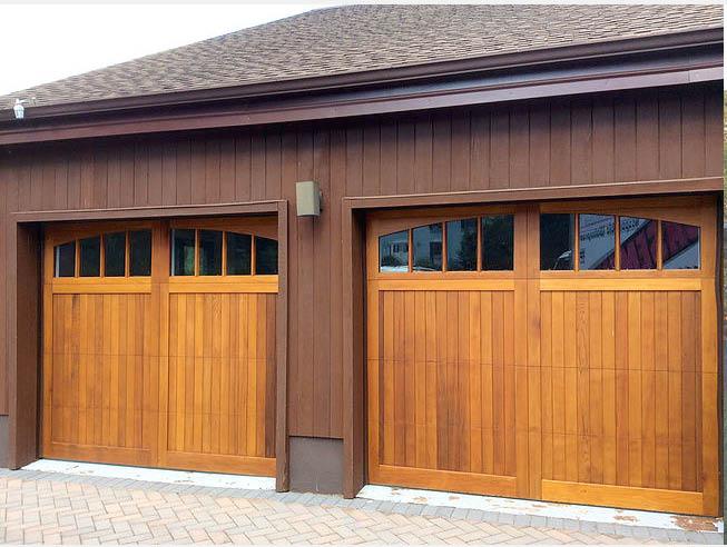 standard garage doors glass garage doors long beach pomona victorville, ca Lake Forest, ca long Beach, CA lake forest, ca Garage door Repair Garage door opener Repair in Orange County