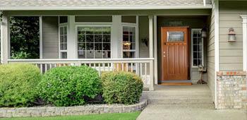 door replacement discount near me door replacement coupon near me door replacement coupon orange county ca