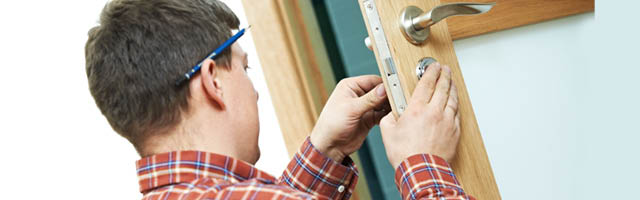 C & R installs new doors and replacement windows in Wheeling