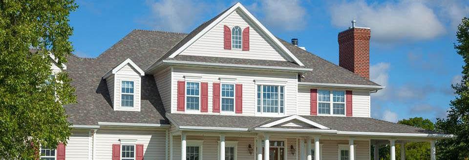 C & R Home Improvements, Inc. in Wheeling, IL banner ad