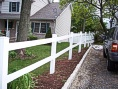 fence contractors near me; coupons for fencing
