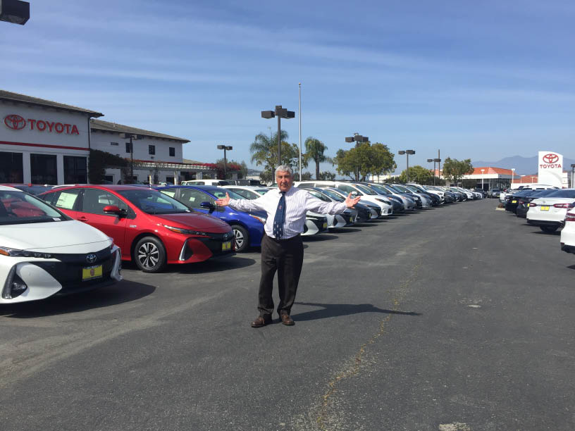 new car deals near me used car deals near me used trucks deals near me