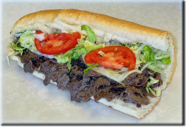 captain-nemos-steak-sub