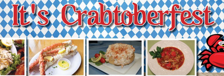 crab, near me, crab cakes, shrimp, seafood, restaurant, valpak coupons