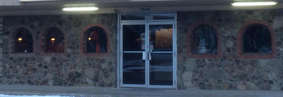 Caruso's Italian Restaurant & Pizza Shop in Lancaster, PA banner