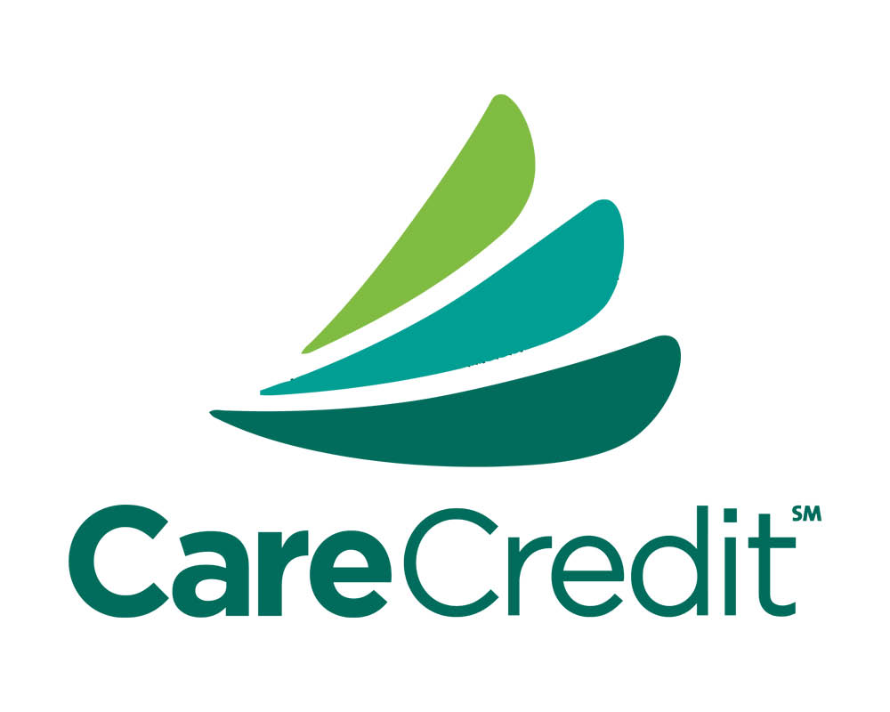 We are committed to providing affordable care that meets all of your needs. In addition to being insurance friendly, our practice accepts most major debit and credit cards and offers a cash discount for patients who pay their balance in full.