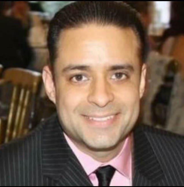 Dr-Carlos-Ramos-DMD