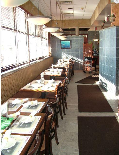 veal,chicken,crab cakes,parmigiana,wraps,sandwiches,club sandwiches