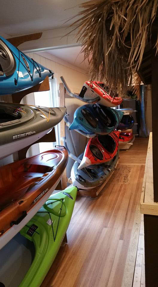 Kayaks for sale in Brookhaven, NY