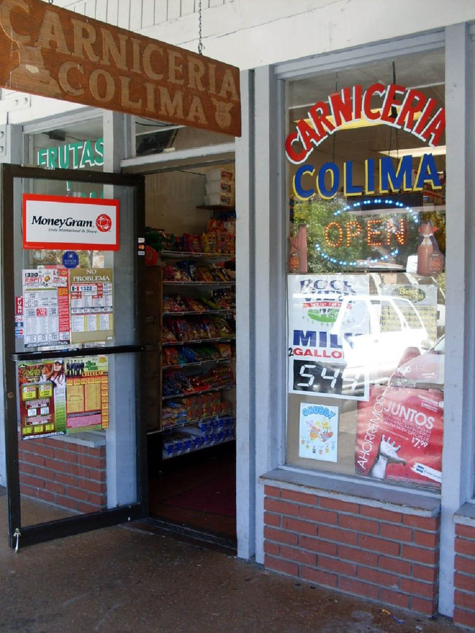 meat market, carniceria condado de orange,  carniceria Sur de california, Carniceria Cupones, Mexican Meath Market in orange county. Coupons on carne asada