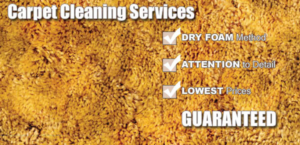 Complete Carpet Care carpet cleaner Louisville KY. They specialize in carpet cleaning and carpet stretching for Louisville residents.