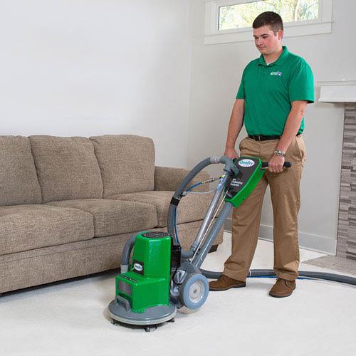 area wide chem dry carpet cleaner dayton ohio