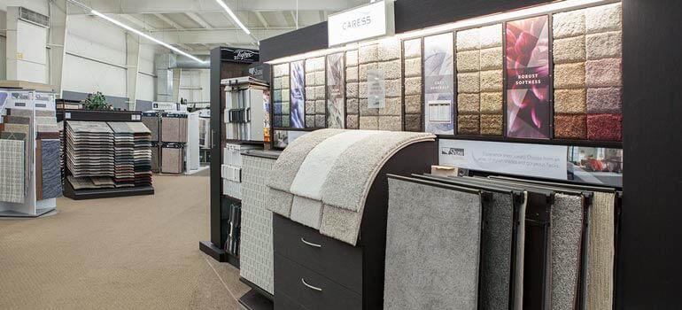 carpet rugs flooring zeeland