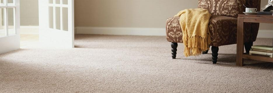 zerorez carpet cleaning company atlanta
