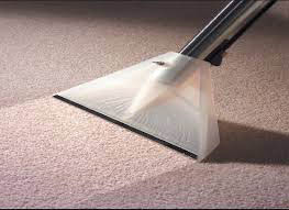 Carpet cleaning services from Reign Restoration in Cathedral City, CA