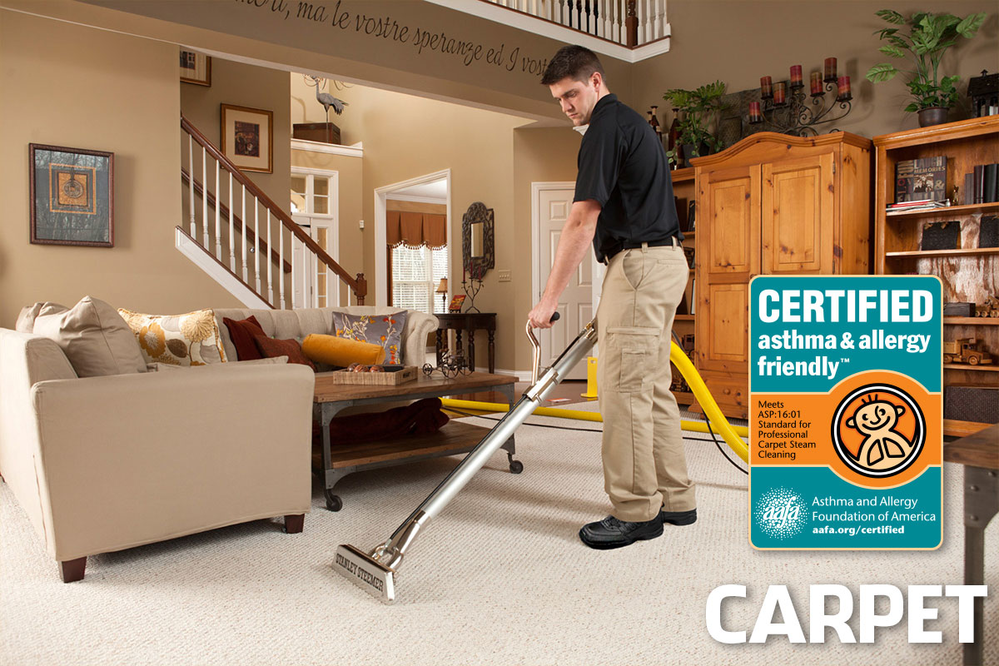 Consistent quality state-of-the-art carpet care. Responsive and reputable carpet cleaning service available 24/7