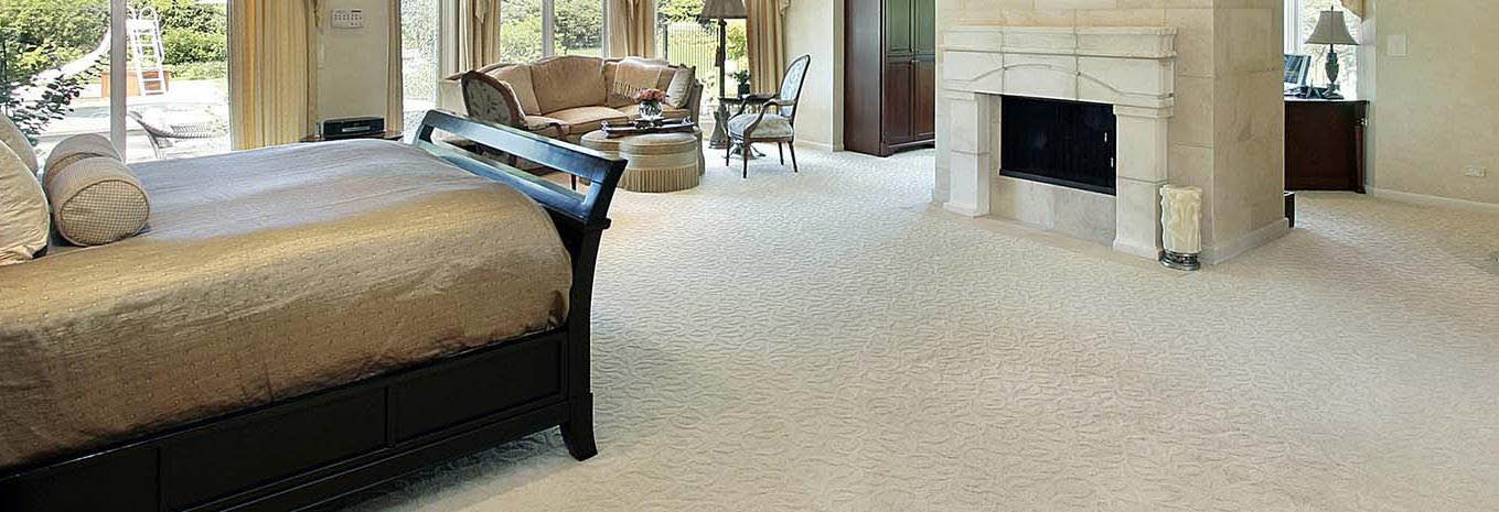 National Carpet Rug Local Coupons July 17 2018