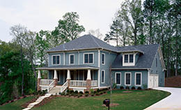 Carp's Complete Exteriors will provide home remodeling services by the experts
