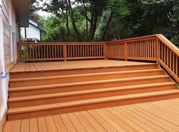 decks, landscaping, maintenance, construction.