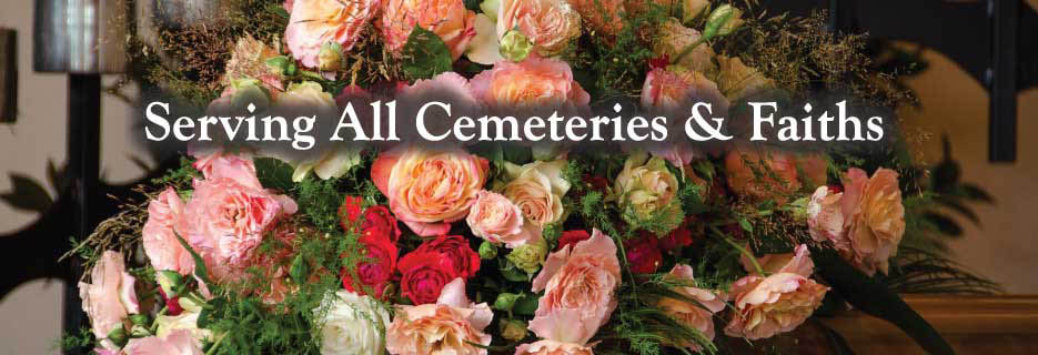 Carroll-Lewellen Funeral & Cremation Services
