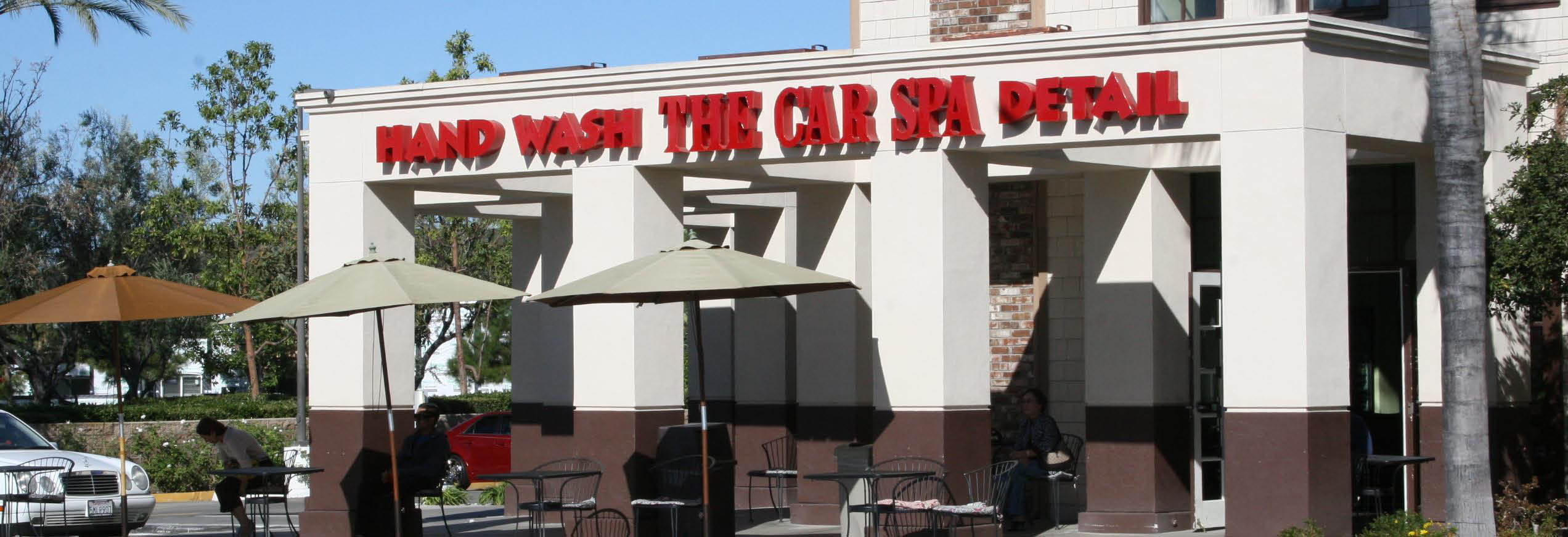 car spa hand wash irvine ca car wash coupons near me